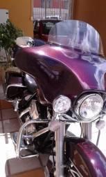 Harley-davidson Electra - 2006