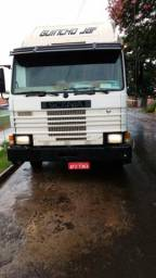 Scania p93 nao volvo volks cargo mb iveco - 1996