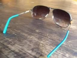Óculos de sol triton original