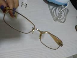 Armação(óculos)