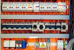 Eletricista Mauro Almeida 9915 9619 9133 0843