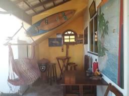 Vendo Linda Casa em Figueira-arraial do Cabo