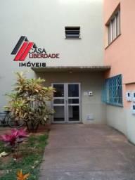 Apartamento de 45 m² com 2 dormitório no Bairro 42 em Santa Luzia/MG. Cod:346