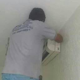 Alisson refrigeração