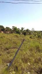 Vendo terreno no parque verde 2 10.000