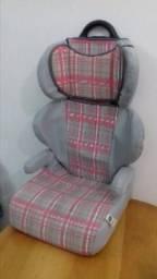 Assento cadeirinha elevação (só hoje)