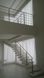 Wolf cortinas e persianas