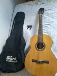 Vende-se violão Giannini