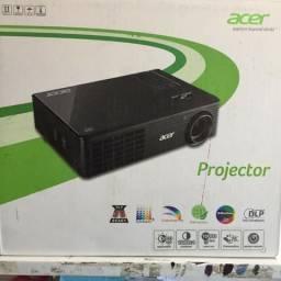 Projetor ACER x1163