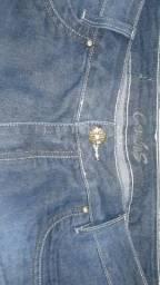 Calça jeans (CAMBOS) n:50