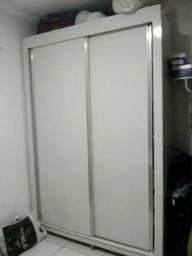 Trabalhamos com desmontagem e montagem de móveis