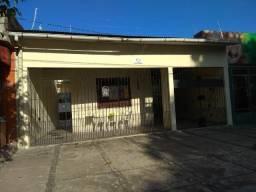 Imóvel p/ Clínicas/Consultórios no centro de Belém, 9 de Janeiro px. ao Hospital Amazonas