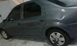 Renault Logan - 2008