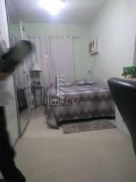 Apartamento à venda com 2 dormitórios em Braz de pina, Rio de janeiro cod:2021270