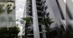 Apartamento com 3 dormitórios à venda, 164 m² por R$ 1.535.000,00 - Bigorrilho - Curitiba/