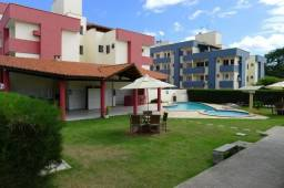 Cb03,129 m2,Cobertura 3 Quartos, 2 Suítes,Lazer, Bnb,Passaré