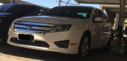 Fusion AWD 2011 - 3.0 v6 - 2011