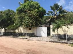 Granja no Muçumago com 1250m2 e com casa sede