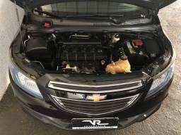 Chevrolet onix 2014/2015 1.4 mpfi ltz 8v flex 4p automático - 2015