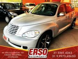 PT Cruiser 2008 Classic - Financio para autonomos - 2008