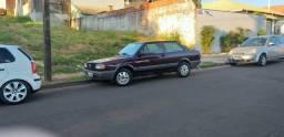 Voyage 93 vendo ou troco - 1993