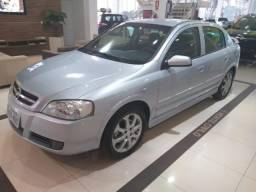 Chevrolet Astra HATCH ADVANTAGE 5P - 2011