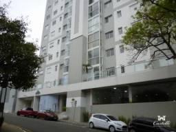 Excelente apartamento no Centro de Ponta Grossa