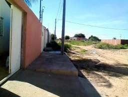 Aluga-se duas casas - Dom Avelar