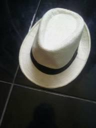 Chapéu em DOMINGOS MARTINS