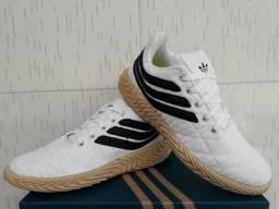1bc9e81a30f Roupas e calçados Masculinos - Natal
