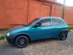Gm - Chevrolet Corsa - 1995