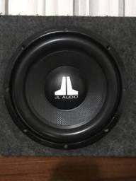 Subwoofer 10? JL Audio