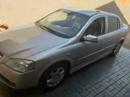 Vendo Astra 2005 completo - 2005