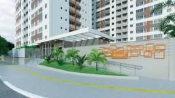 Ágio Apartamento em construção ao lado do Shopping Cerrado - Na planta