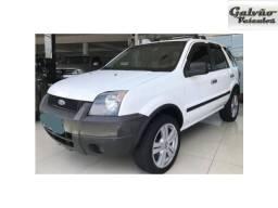 Ford Ecosport 1.6 xls 8v flex 4p manual - 2005