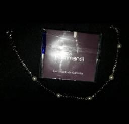 Vendo pulseira Rommanel