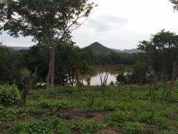 IMPERDIVEL Fazenda em Amarante