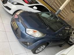 Fiesta 2013 1.6