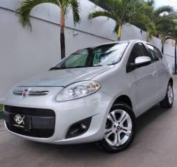 Fiat - Palio Attractive 1.4 2012/2013