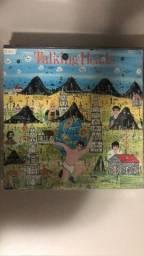 Talking Heads - Little Creatures - LP Vinil