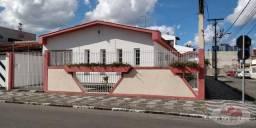 Ótima Casa Comercial para Aluguel no Capuchinhos próximo ao Centro de Feira de Santana