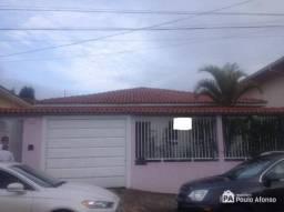 Casa com 3 dormitórios à venda, 170 m² por R$ 550.000,00 - Loteamento Vila Flora II - Poço