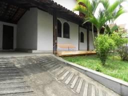 Casa à venda com 3 dormitórios em Caiçara, Belo horizonte cod:45887
