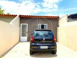 Título do anúncio: Casa para alugar com 2 dormitórios em Jardim eldorado, Marilia cod:L11647