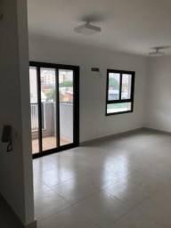 Apartamento com 1 dormitório para alugar, 41 m² por R$ 1.320/mês - Jardim Walkíria - São J