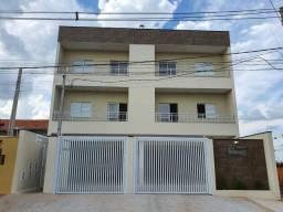 Residencial Palmiras Apto 51,54m2 2 Dorms,Sala,Cozinha,Banheiro,Área de Serviço,Deposito,1