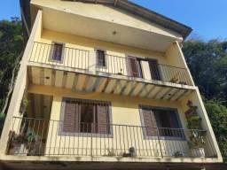 Casa à venda com 3 dormitórios em Independência, Petrópolis cod:000137