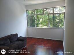 Apartamento com 3 dormitórios à venda, 68 m² por R$ 415.000,00 - Praça da Bandeira - Rio d