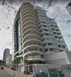 Apartamento à venda com 1 dormitórios cod:55724c
