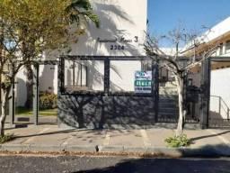 Apartamentos de 1 dormitório(s) no CENTRO em Araraquara cod: 27038